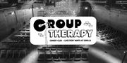 Group Therapy Manchester