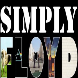 Simply Floyd