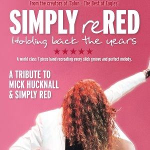 Simply re-RED