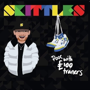 Skittles, 8 Gold Rings & Untold Orchestra