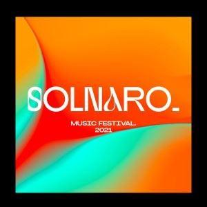 Solnaro 2021
