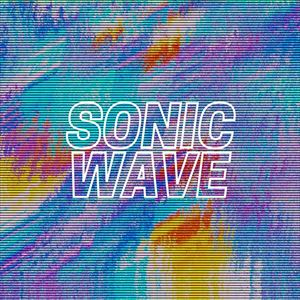 Sonic Wave 2021