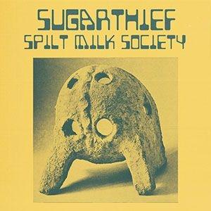 Spilt Milk Society + Sugarthief