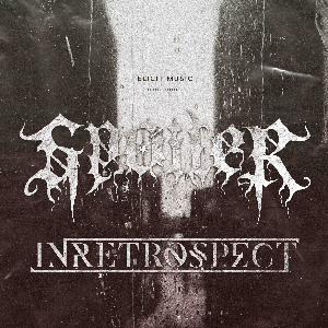 SPOILER + INRETROSPECT