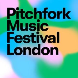 Stereolab - Pitchfork London