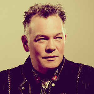 Stewart Lee: Work in Progress