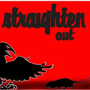 Straighten Out