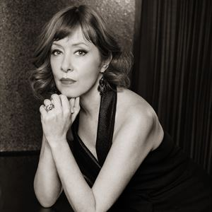 Suzanne Vega: New York Songs & Stories