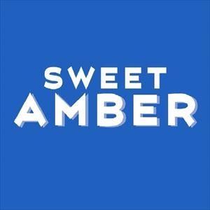 Sweet Amber | Joe Scott | Michael O'Hara