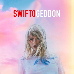 Swiftogeddon: The Taylor Swift Club Night