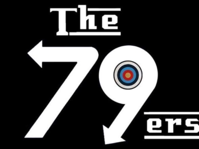 The 79ERS