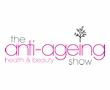 The Anti-Ageing Health & Beauty Show