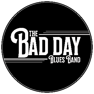 The Bad Day Blues Band