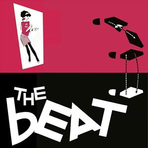 The Beat 40th Anniversary
