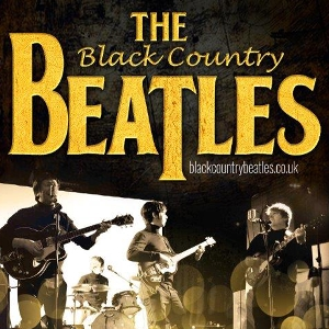 The Black Country Beatles