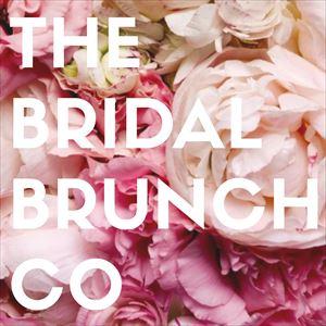 The Bridal Brunch Co