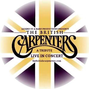 The British Carpenters
