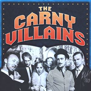 The Carny Villains