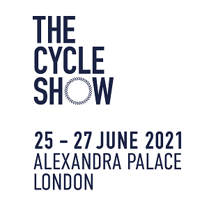 The Cycle Show: Saturday