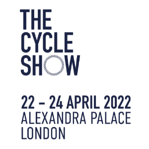 The Cycle Show: Friday