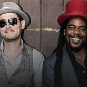 The DUALERS DUO