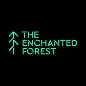 The Enchanted Forest 2020