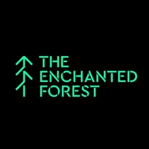The Enchanted Forest 2020 - Accessibility Bus