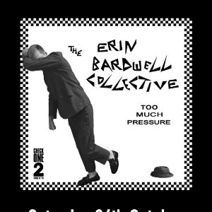 The Erin Bardwell Trio