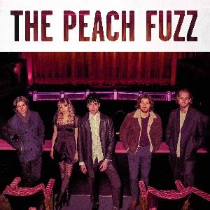 The Fiddler Presents: The Peach Fuzz