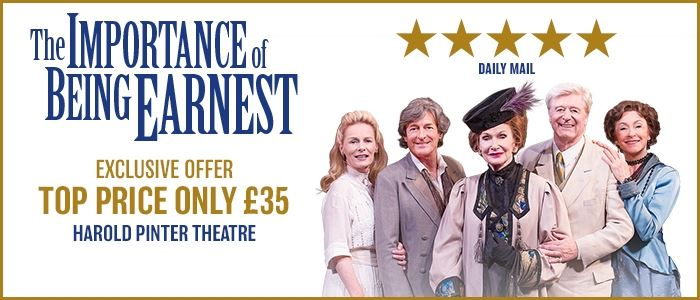 Save up to 54%! Starring Nigel Havers and Martin Jarvis