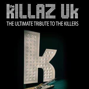 The Killaz UK