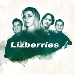 The Lizberries - The Cranberries Tribute