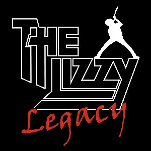 The Lizzy Legacy