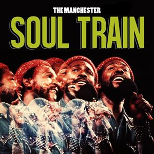 The Manchester Soul Sessions