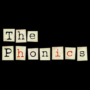 The Phonics? A Tribute to The Stereophonics