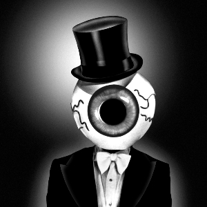 THE RESIDENTS - 50th Anniversary Tour