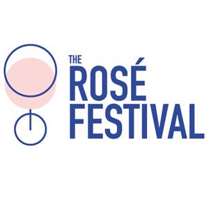 The Rosé Festival
