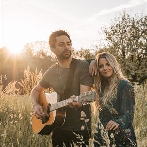 The Shires Acoustic