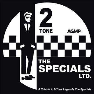 THE SPECIALS LTD