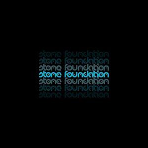 The Stone Foundation