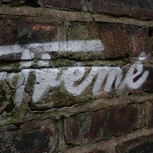 The Treme Funk & Soul Band