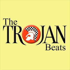 The Trojan Beats Xmas Skank