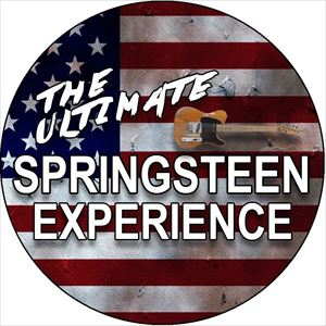 The Ultimate Springsteen Experience