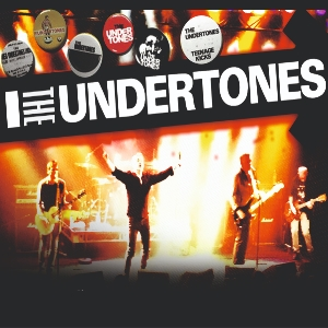 The Undertones