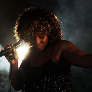 Tina Turner Tribute Night Worcester