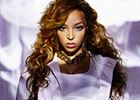 Buy Tinashe