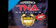 TNA Wrestling 2014