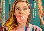 Buy tUnE-yArDs