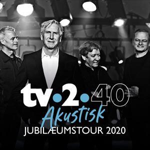 TV·2 - Akustisk