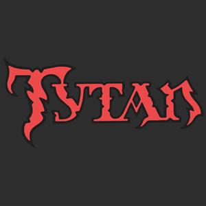 NWOBHM night feat Tytan